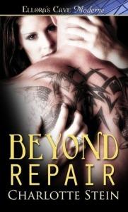 beyond repiar