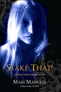 cover_stakethat