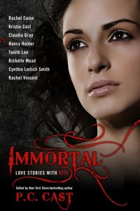 Immortal_FrontCover