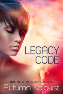 legacy code1