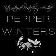 pepper-logo1