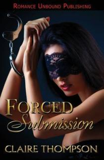 Forced Submission