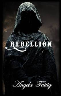 Rebellion Front
