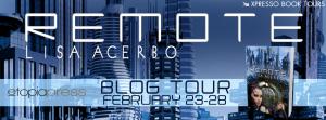 Remote Tour Banner