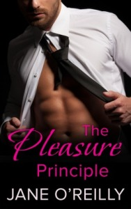 the pleasure principle