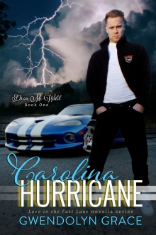 Carolina Hurricane