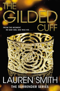 The Gilded Cuff