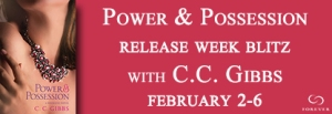 Power and Obsession-Release-Week-Blitz