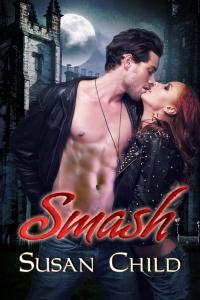 Smash cover