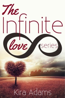 Infinite Love series