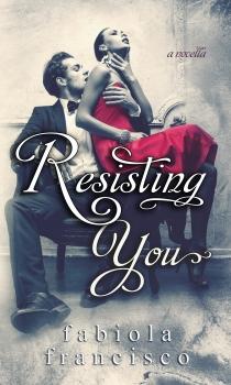 Resisting Us