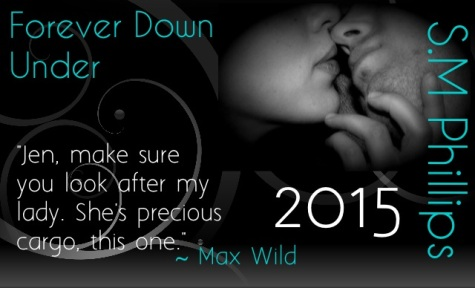 Forever Down Under (2)