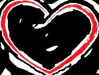 heartexcerptbutton