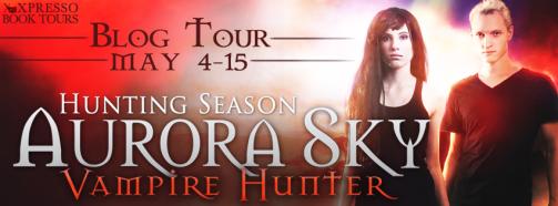 Hunting Season Banner