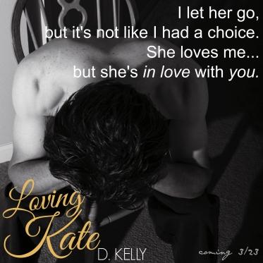 Loving Kate Teaser 1.1