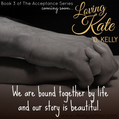 Loving Kate Teaser 2