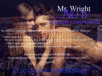 Mr. Wright Now Teaser 4