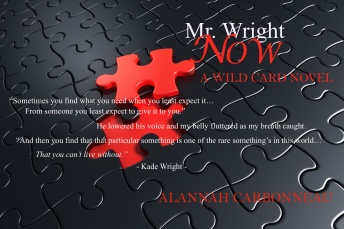 Mr. Wright Now Teaser 2