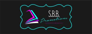 SBB Promotions Logo copy