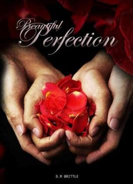 Beautiful Perfection Cover