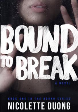 Bound To Break Cover