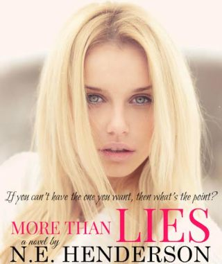 More Than Lies Teaser 2
