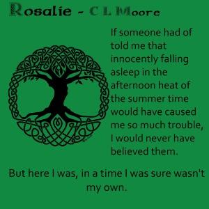 Rosalie Teaser 1