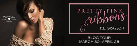 Pretty Pink Ribbons Tour Banner