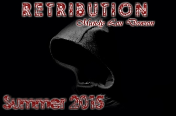 Retribution Teaser 1