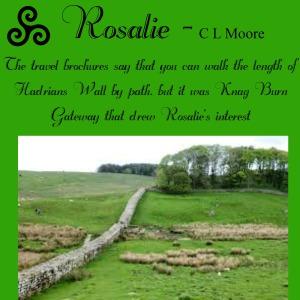 Rosalie Teaser 3
