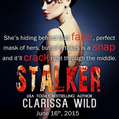 Stalker Teaser 2