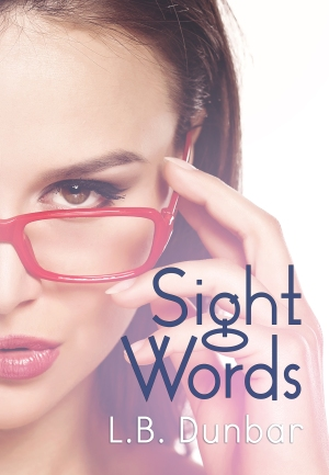 Sight Words Cover