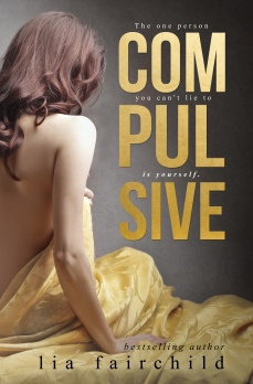 Compulsive Cover