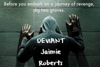 Deviant Teaser 2
