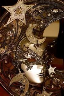Flintlock Masquerade