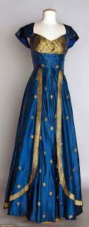 Flintlock Sara Dress 2