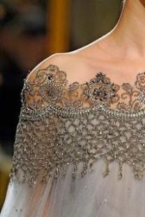 Flintlock Sara Dress