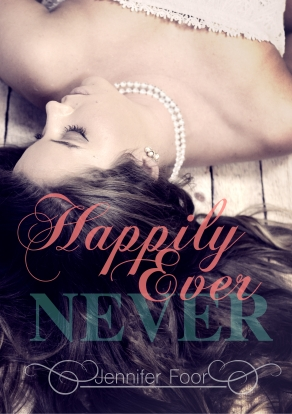Happily Ever Never Amazon