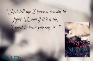 Happily Ever NEVER Teaser 2