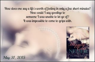 Happily Ever NEVER Teaser 3