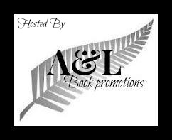 A & L Book Promotions