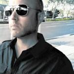 Mark Sgarbossa (Illustrator Cover Designer)