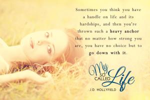 My So Called Life Teaser 6