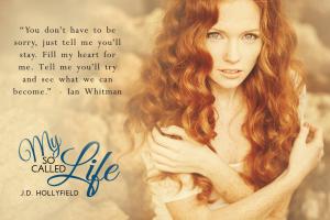 My So Called Life Teaser 11