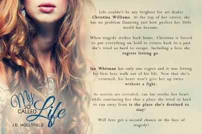 My So Called Life Teaser 3