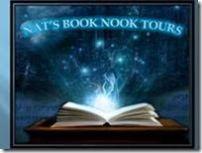 Nat's Book Nook Tours