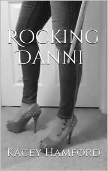 Rocking Danni Cover