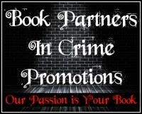 Book Partners In Crime Promotions 2