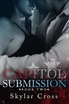 Capitol Submission Book 2