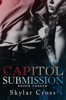Capitol Submission Book 3